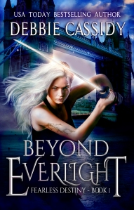 BEYOND THE EVERLIGHT happy with it - suggested tweaks. 72dpi