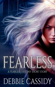 fearless-short-story